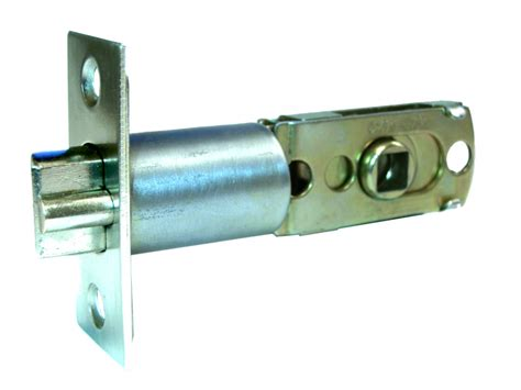 Door Plunger by Door Plunger Tri 340289 20 Door Plunger