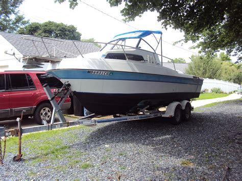 1987 renken boat renken sea master 1987 for sale for 1 boats from usa