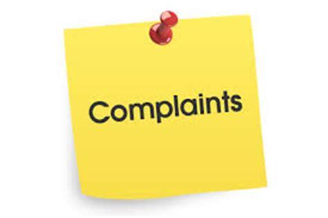 Usa Search Complaints Complaints