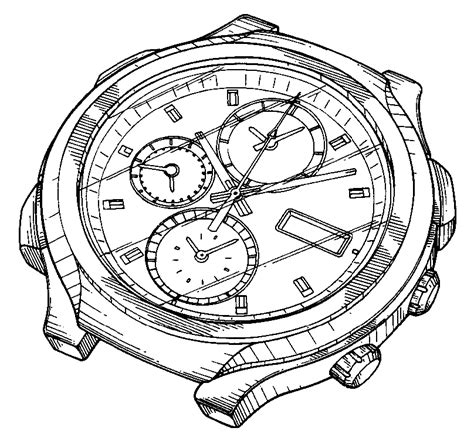 design patent guidelines design patent application guide uspto