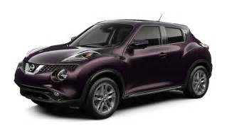 Nissan Jukes Nissan Juke Reviews Nissan Juke Price Photos And Specs