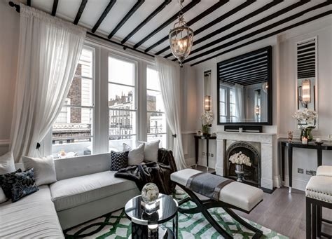 interior design secrets steal airbnb