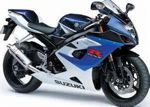 suzuki gsx r 1000 service manual 2005 2006 en