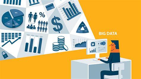 Drexel Mba Business Analytics by Lebow Cio Business Analytics 50 Winners