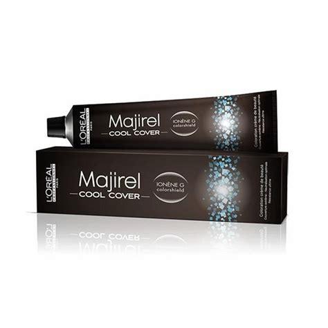 loreal majirel loreal majirel 50ml loreal majirel cool cover 7 dore sa 231 boyası 50ml
