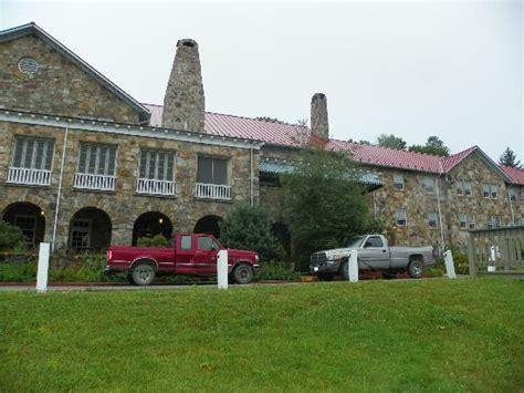 kellerman s resort 301 moved permanently