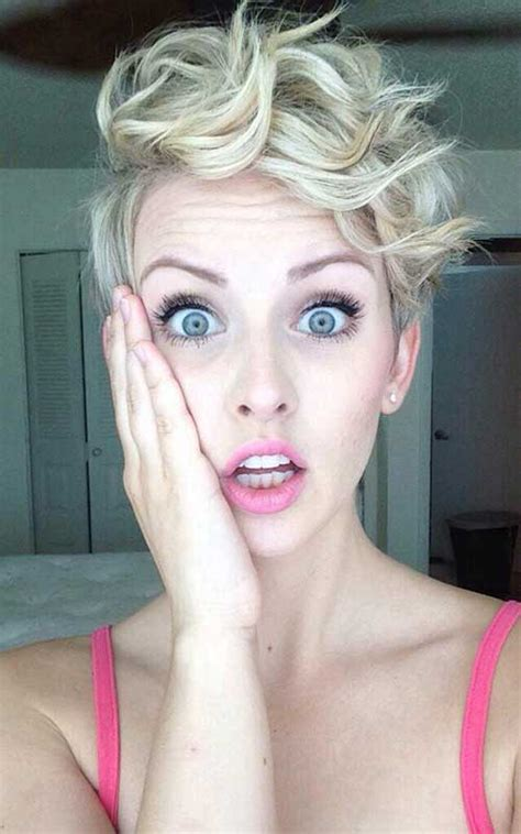 cute short pixie haircuts hairstyles haircuts 2016 2017 short curly pixie haircuts short hairstyles 2017 2018