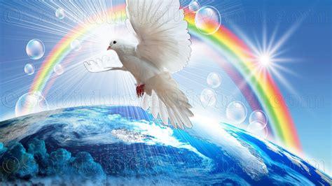 imagenes catolicas espiritu santo imagenes de espiritu santo pictures to pin on pinterest