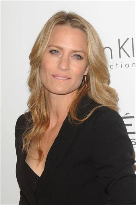 robin wright wig robin wright wig best 25 robin wright ideas only on