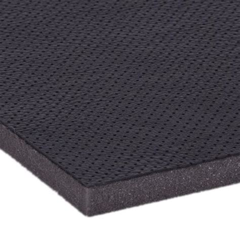 Sound Deadening Floor Mats by New Dodo Pro Acoustic Black Sound Proofing Foam Liner
