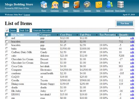 open source kitchen design software open source kitchen design software open kitchen cabinet