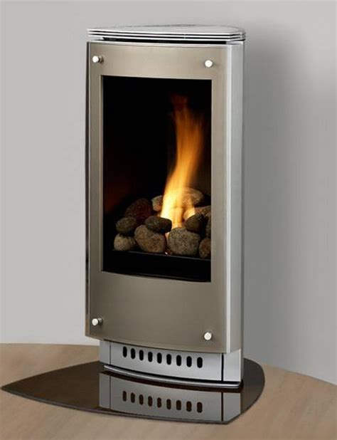 heat and glo electric fireplace heat glo vrtikl by heat and glo fireplaces