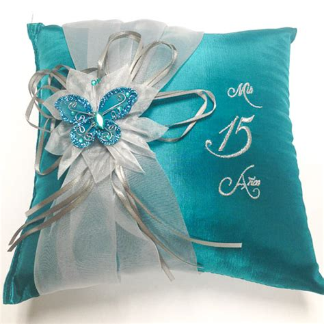 Quinceanera Giveaways - shop by event wholesale quinceanera supplies wholesale quinceanera party supplies