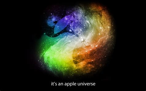wallpaper mac universe apple inc wallpaper apple universe wallpapers hd