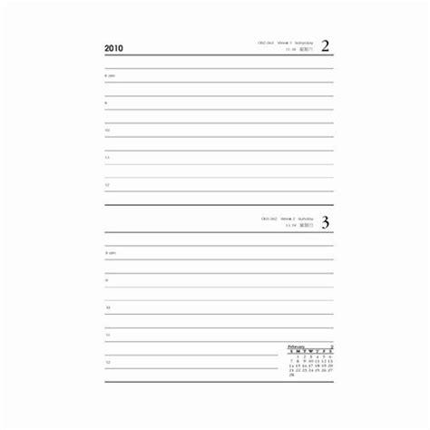 Cactus Pattern Spiral Ruled Notebook A5 Buku Catatan Spiral format halaman mutu atas kualitas 25k e pembuat alat tulis kantor pundy