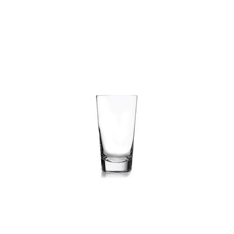 bormioli luigi bicchieri bicchiere bibita elegante bormioli luigi in vetro 48 cl