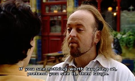 Black Books Meme - 81 best images about black books on pinterest posts