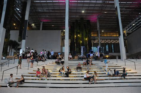 powered by pligg free science fair projects ideas powered by pligg miami museum of science art daily miami