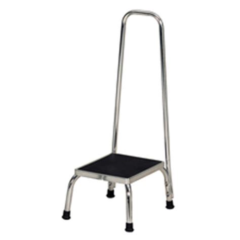 Physical Therapy Step Stool by Shop For Step Stools At Meyer Physical Therapy