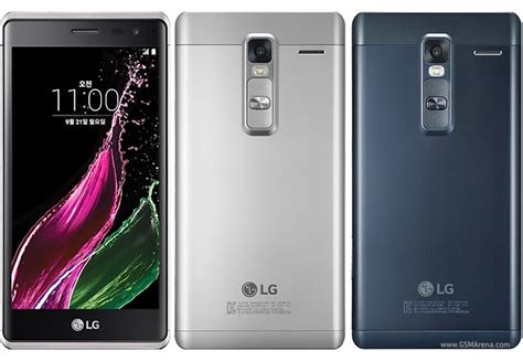 Hp Lg J3 lg zero pictures official photos