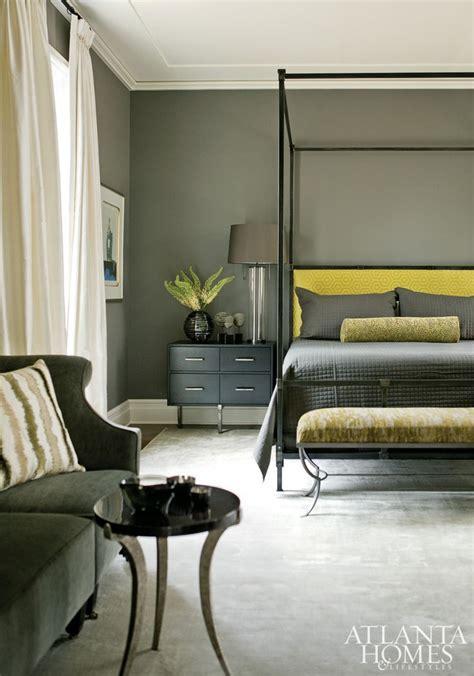 barbara bedroom the wonderful barbara westbrook