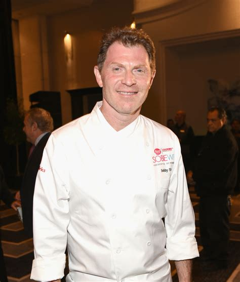 bobby flay is bobby flay dating a masters of sex extratv