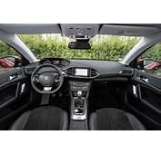 2014 Peugeot 308  Price &16314495