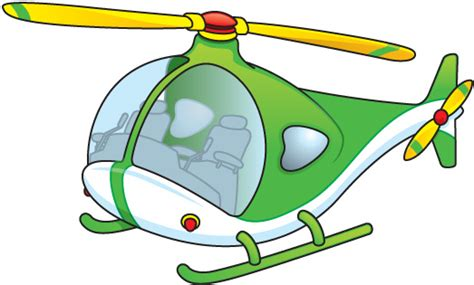 helicopter clip helicopter clipart pencil and in color helicopter clipart