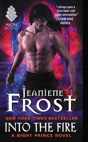 the brightest embers a paranormal novel a broken destiny novel books into the cover