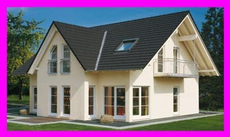 haus kaufen in hamm immobilien hamm homebooster