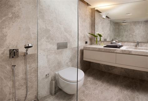 wäscherei im badezimmer waschtischunterschrank h 228 ngend anbringen 187 so geht s