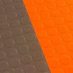 Best Garage Floor Tiles Black Top Garage Floor 2017 2018 Best Cars Reviews