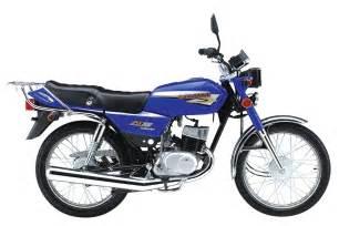 Ax100 Suzuki Ax100 Www Suzukimotos Ar