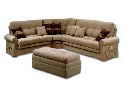 Big Sectional Sofas Large Sectional Sofas With Chaise Sofa Ideas Interior Design Sofaideas Net