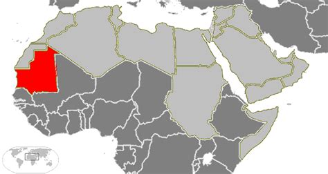 northern africa map quiz proprofs quiz arab countries proprofs quiz