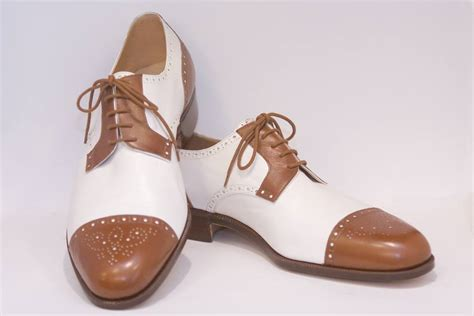 oxford shoes wiki oxford shoes wiki 28 images file oxford shoe1 jpg