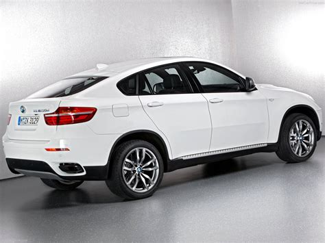 2013 bmw x6 bmw x6 m50d picture 03 of 17 rear angle my 2013 1600x1200