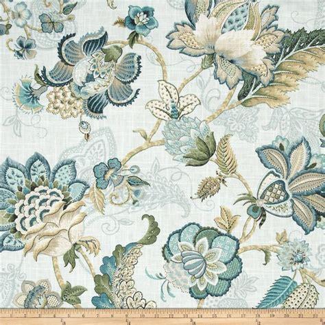p kaufmann upholstery fabric 25 best ideas about p kaufmann fabric on pinterest