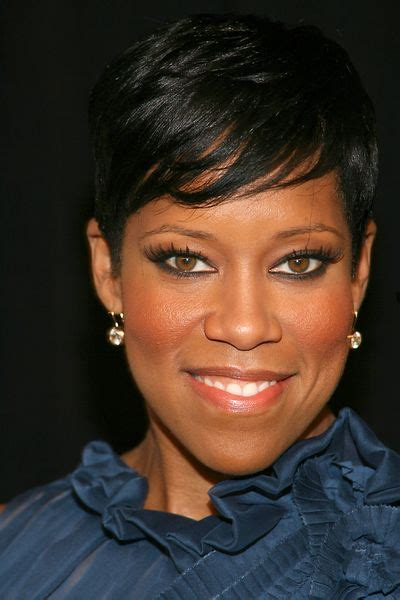 short hairstyle for african american women pinterest african american short hairstyles 2013 short