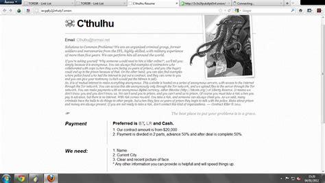 imagenes de la web profunda 191 queres saber que hay en la web profunda imagenes propias