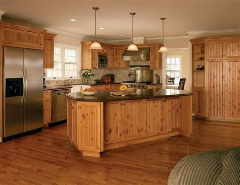 25 best pine kitchen ideas on pine kitchen