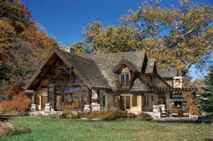 Pinterest timber frame houses timber frame homes and timber frames