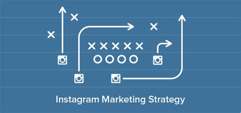 instagram marketing social media marketing guide how to gain more followers with step by step strategies and hacks books how to create an instagram marketing strategy sprout social