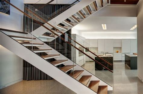 Modern Glass Stairs Design D 233 Cor Tips For Staircases