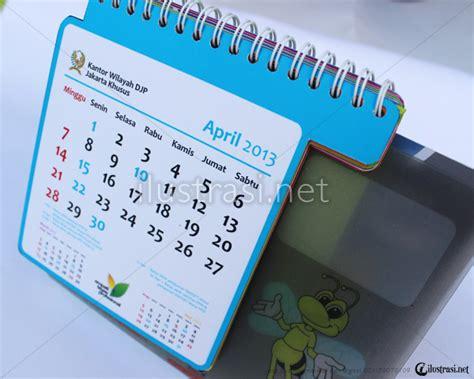 contoh desain kalender unik contoh ilustrasi ilustrasi buku cerita