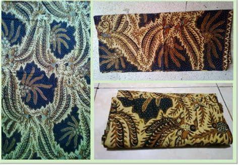 Batik Tulis Lawasan Usia Lebih Dari 50 Tahun 1 jual kain batik tulis asli karya masyarakat kota dan