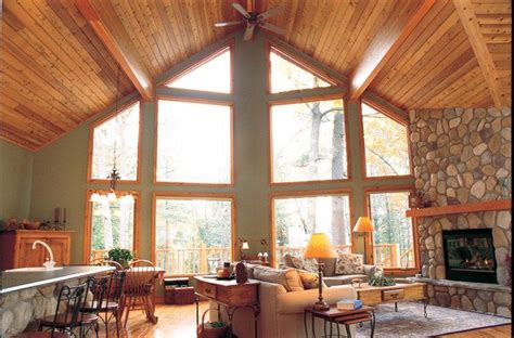 Avondale Interiors by 11 Best Images About Chalet Style Homes On