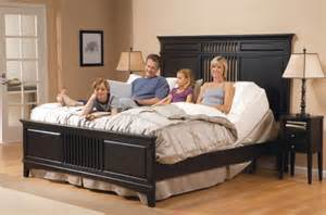 adjustable beds helpful for every age and stage of