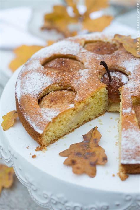 rosmarin kuchen herbstlicher birnen rosmarin kuchen marieola food and