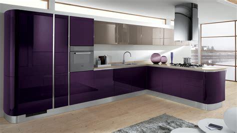 scavolini kitchen cabinets mood